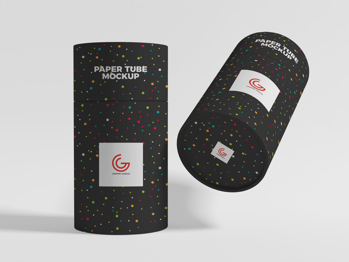 Free-PSD-Packaging-Paper-Tube-Mockup
