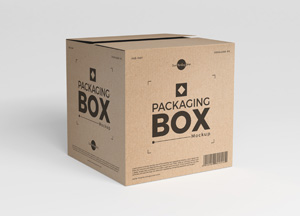 Free-Packaging-Delivery-Box-Mockup-300.jpg