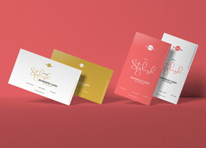 Free-Brand-Stylish-Business-Card-Mockup-300.jpg
