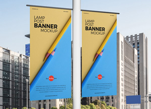 Free-Lamp-Post-Banners-Mockup-300.jpg