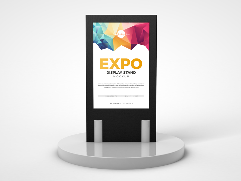 Free-Expo-Display-Stand-Mockup-600
