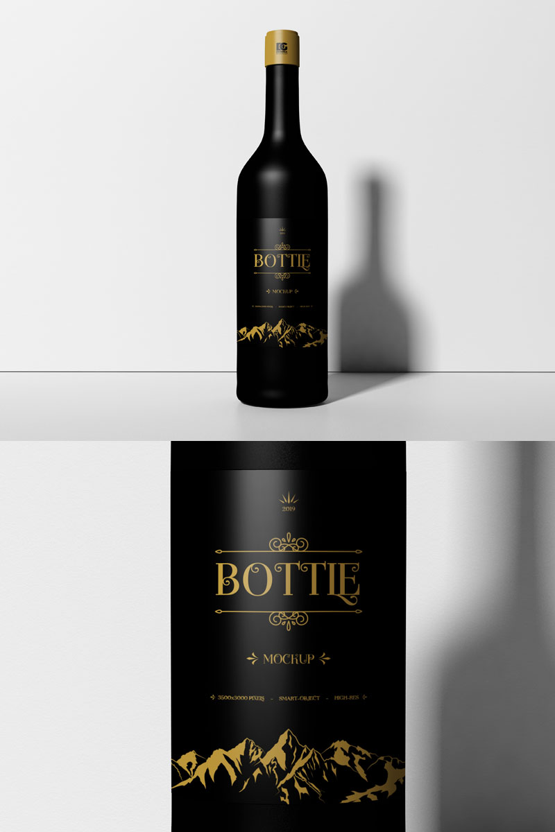 Free-PSD-Bottle-Mockup-2019