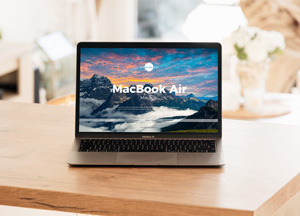 Free-Interior-MacBook-Air-on-Table-Mockup-300.jpg