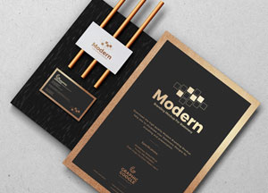 Free-Modern-Stationery-Mockup-For-Branding-300.jpg