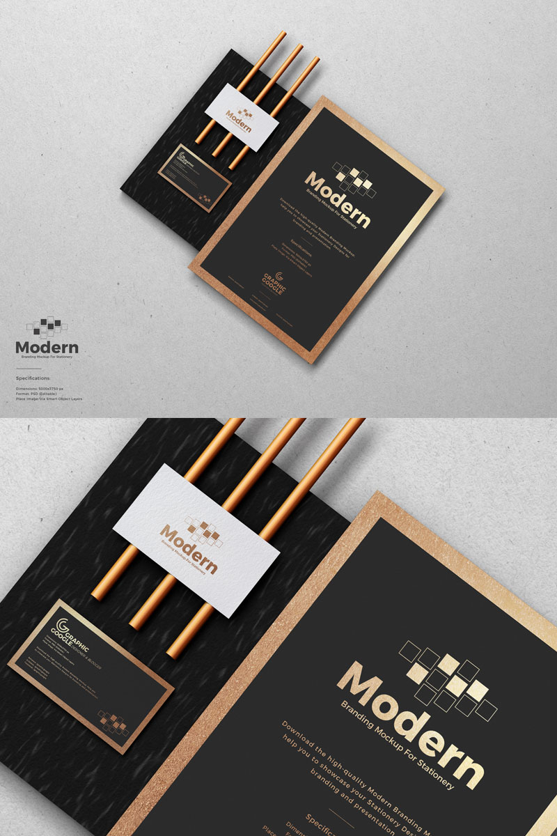 Free-Modern-Stationery-Mockup-For-Branding