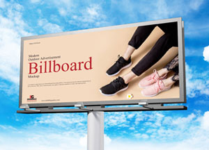 Free-Outdoor-Hoarding-Billboard-Mockup-For-Advertisement-300.jpg