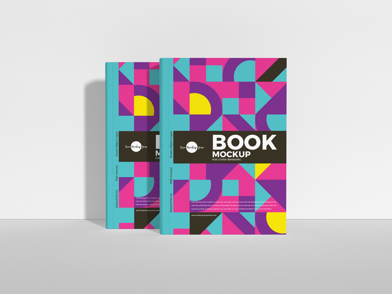 Free-Book-Mockup-For-Cover-Branding-600