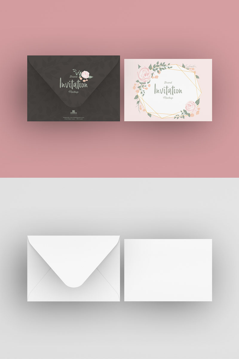 Free-Invitation-Mockup-PSD