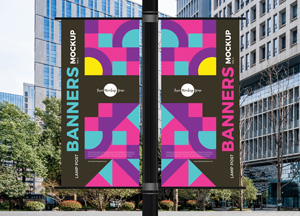Free-Lamp-Post-Banners-Mockup-Vol-2-300.jpg
