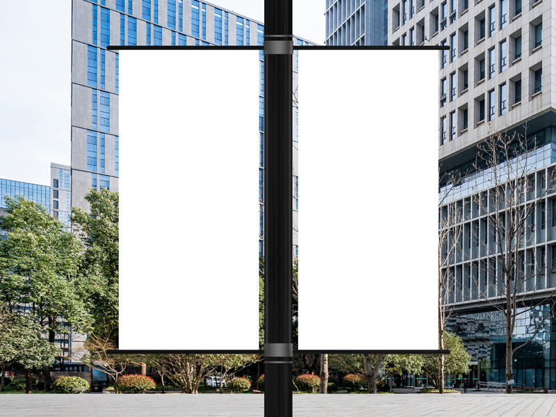 Free-Lamp-Post-Banners-Mockup-Vol-2-600