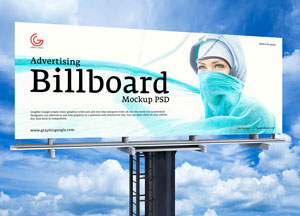 Free-Modern-Advertising-Billboard-Mockup-PSD-300.jpg