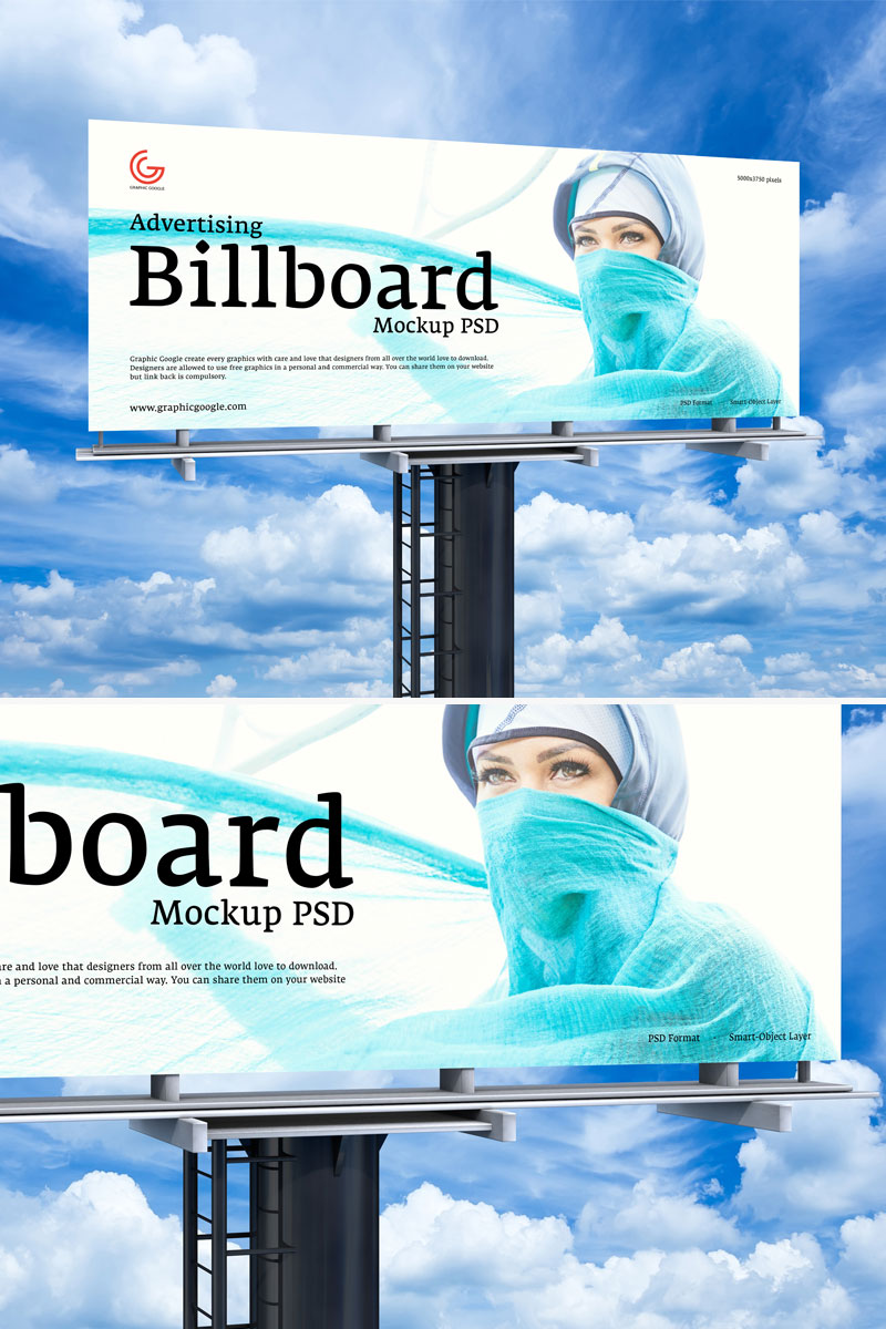 Free-Modern-Advertising-Billboard-Mockup-PSD
