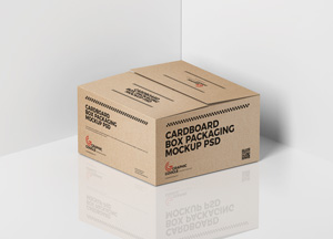 Free-Cardboard-Cargo-Box-Packaging-Mockup-300.jpg