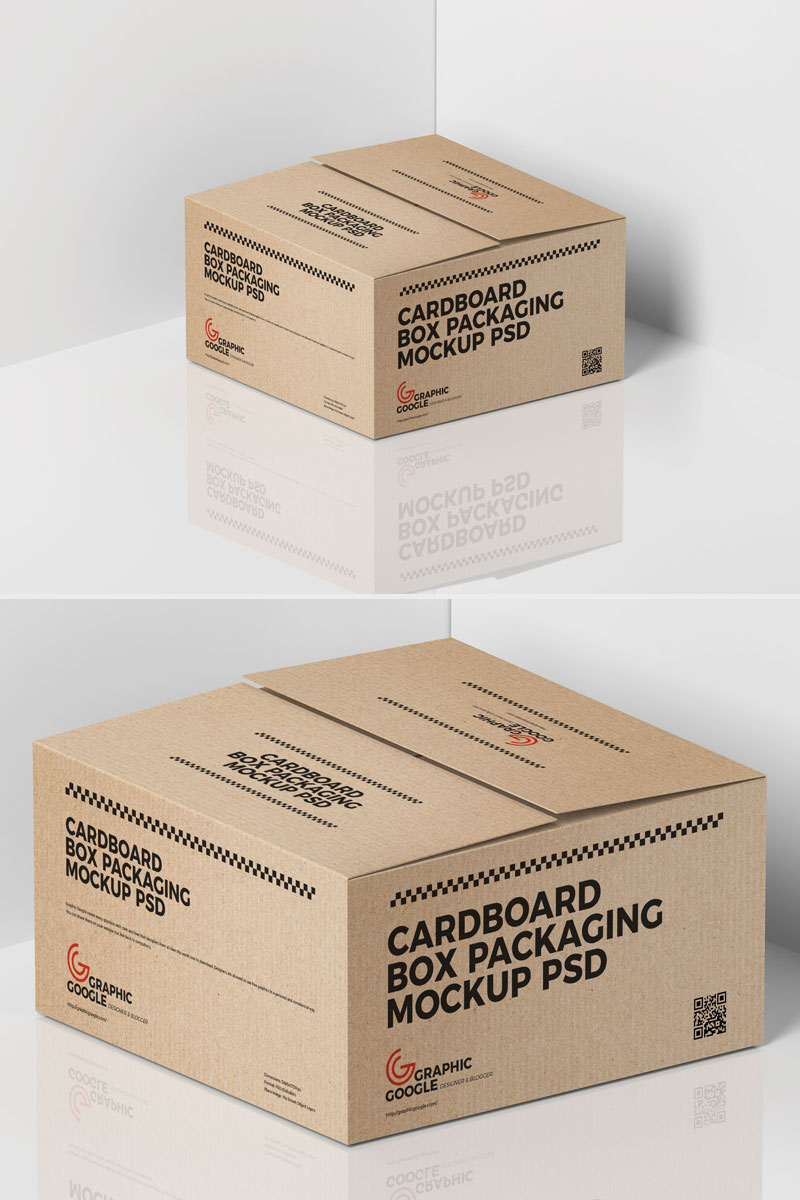 Free-Cardboard-Cargo-Box-Packaging-Mockup