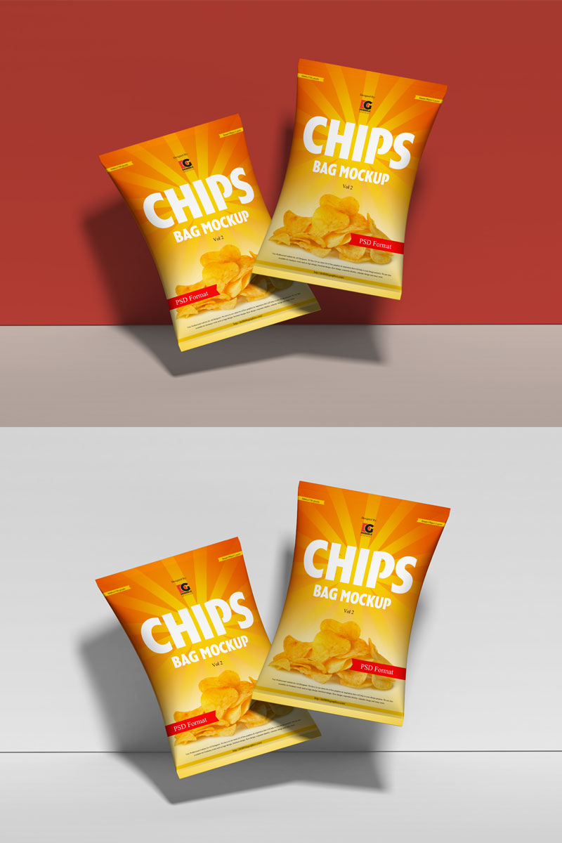 Free-Chips-Packaging-Mockup-PSD