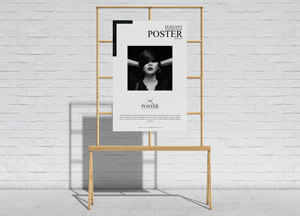 Free-Front-View-Wooden-Stand-Poster-Mockup-For-Branding-300.jpg