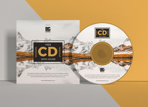 Free-Front-View-Branding-Cd-Mockup-With-Cover-300.jpg