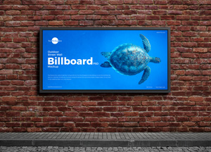 Free-Outdoor-Street-Wall-Billboard-Mockup-PSD-300.jpg