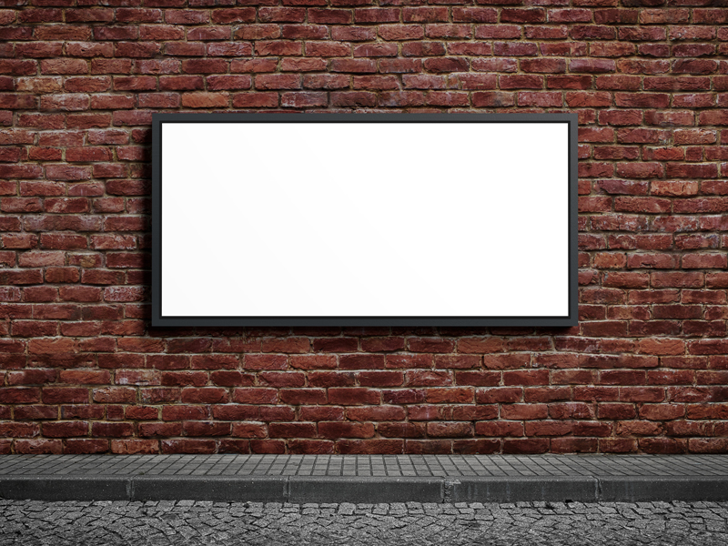 Free-Outdoor-Street-Wall-Billboard-Mockup-PSD-600