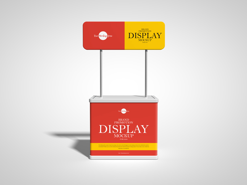 Free-Brand-Promotion-Display-Mockup-For-2020