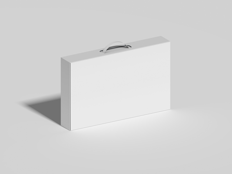 Free-Computer-Monitor-Packaging-Mockup-600