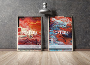 Free-Interior-Posters-Placing-on-Wooden-Floor-Mockup-300.jpg