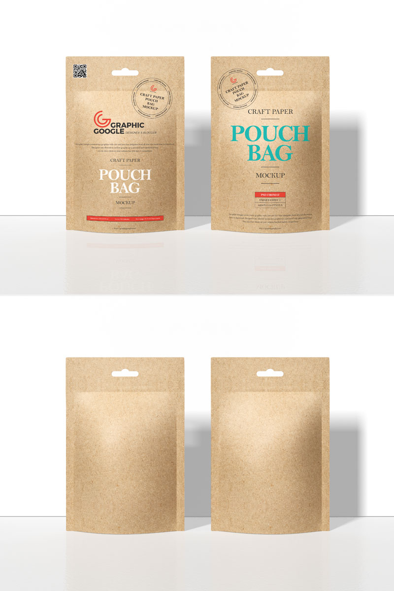Free-PSD-Craft-Pouch-Bag-Mockup