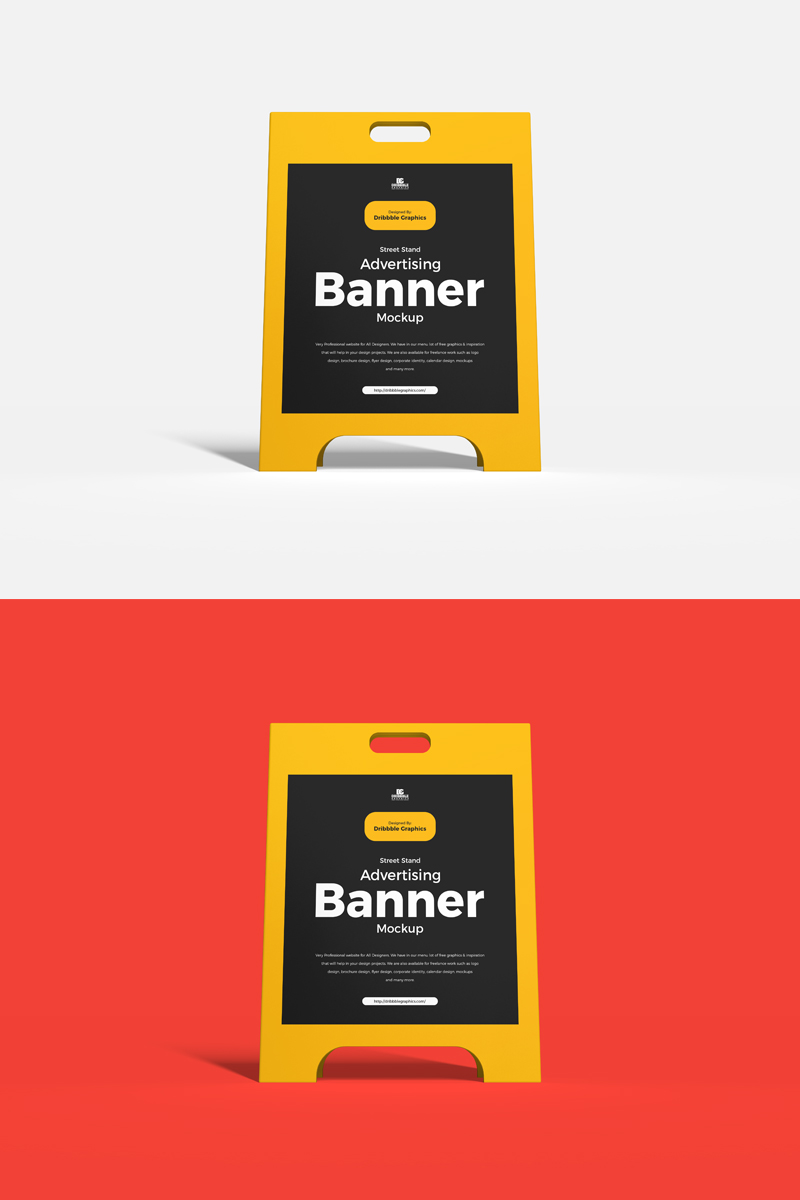 Free-Advertising-Banner-Stand-Mockup-PSD