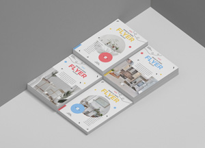 Free-Brand-A4-Paper-Flyer-Mockup-300.jpg