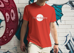 Free-Outdoor-Boy-Wearing-TShirt-Mockup-300.jpg