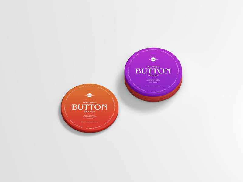 Free-Pin-Badge-Button-Mockup-1