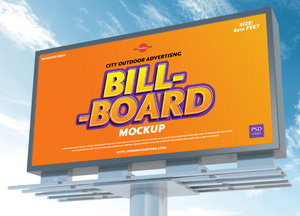 Free-City-Outdoor-Advertising-6x12-Feet-Billboard-Mockup-300.jpg