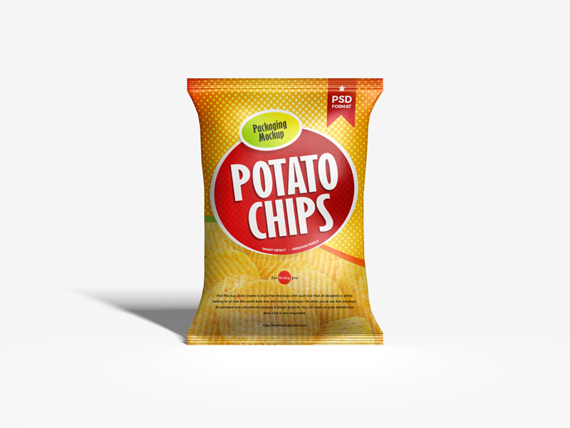 Free-Packaging-Chips-Bag-Mockup-PSD-600