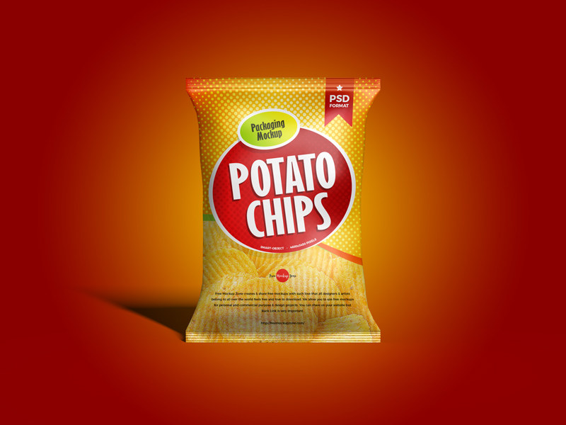Free-Packaging-Chips-Bag-Mockup-PSD