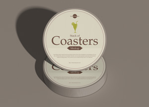 Free-Stack-of-Coasters-Mockup-300.jpg