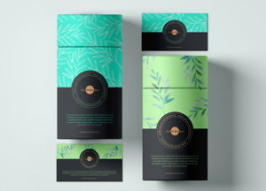 Free-Business-Cards-With-Paper-Tube-Box-Mockup-300.jpg