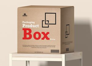 Free-Product-Cargo-Packaging-Mockup-300.jpg