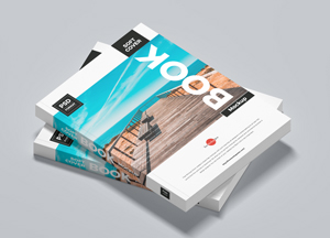 Free-Soft-Cover-Book-Mockup-300.jpg