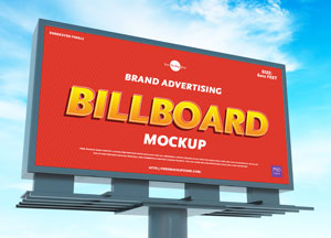 Free-Brand-Advertising-Billboard-Mockup-300.jpg