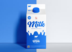 Free-Milk-Carton-Packaging-Mockup-PSD-300.jpg