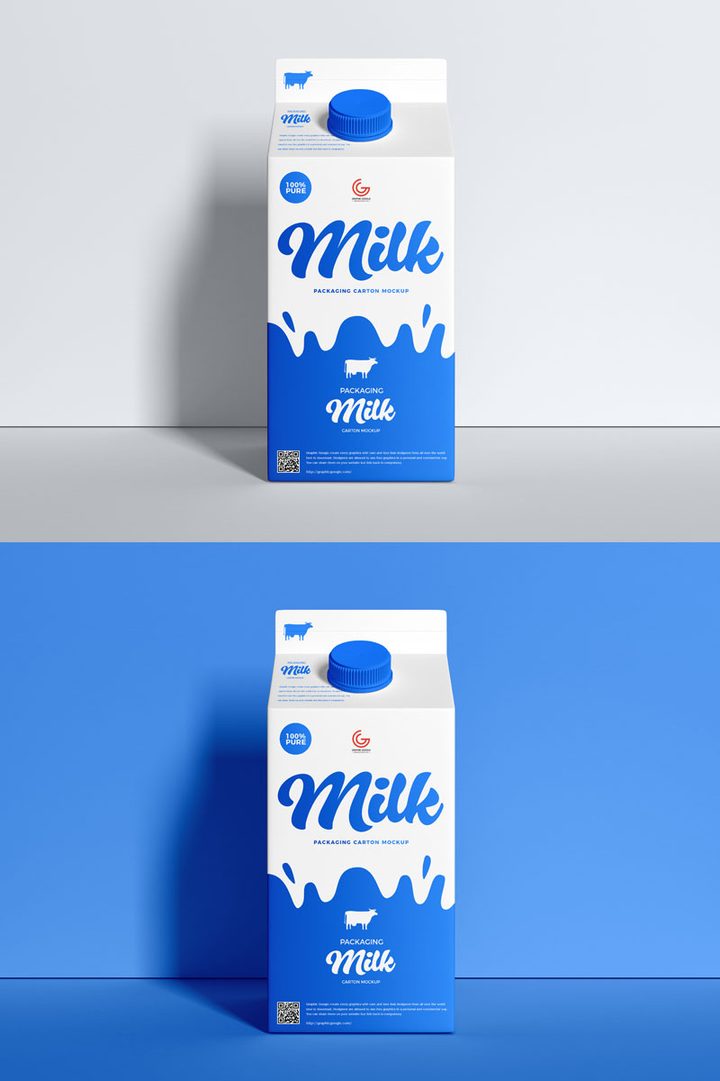 Free-Milk-Carton-Packaging-Mockup-PSD
