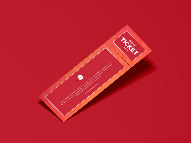 Free-PSD-Ticket-Mockup-600