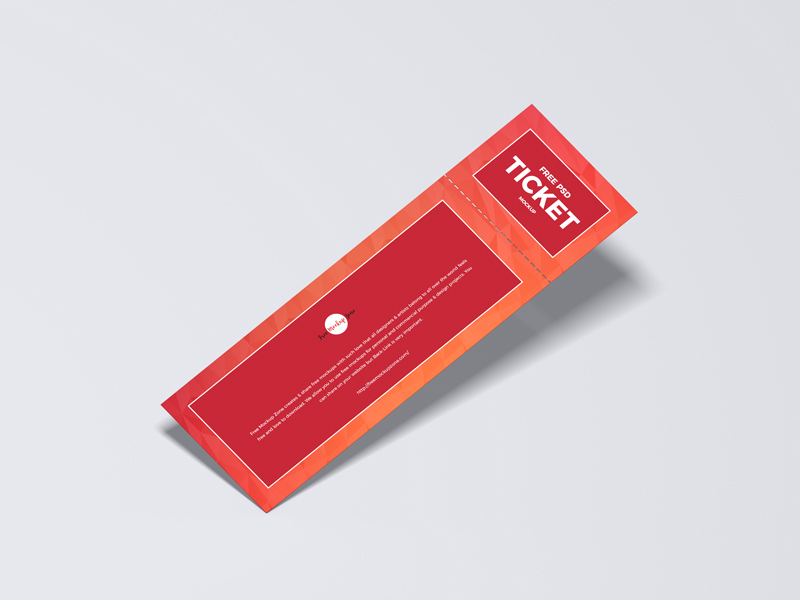 Free-PSD-Ticket-Mockup