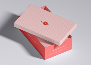 Free-Packaging-Shoe-Box-Mockup-300.jpg