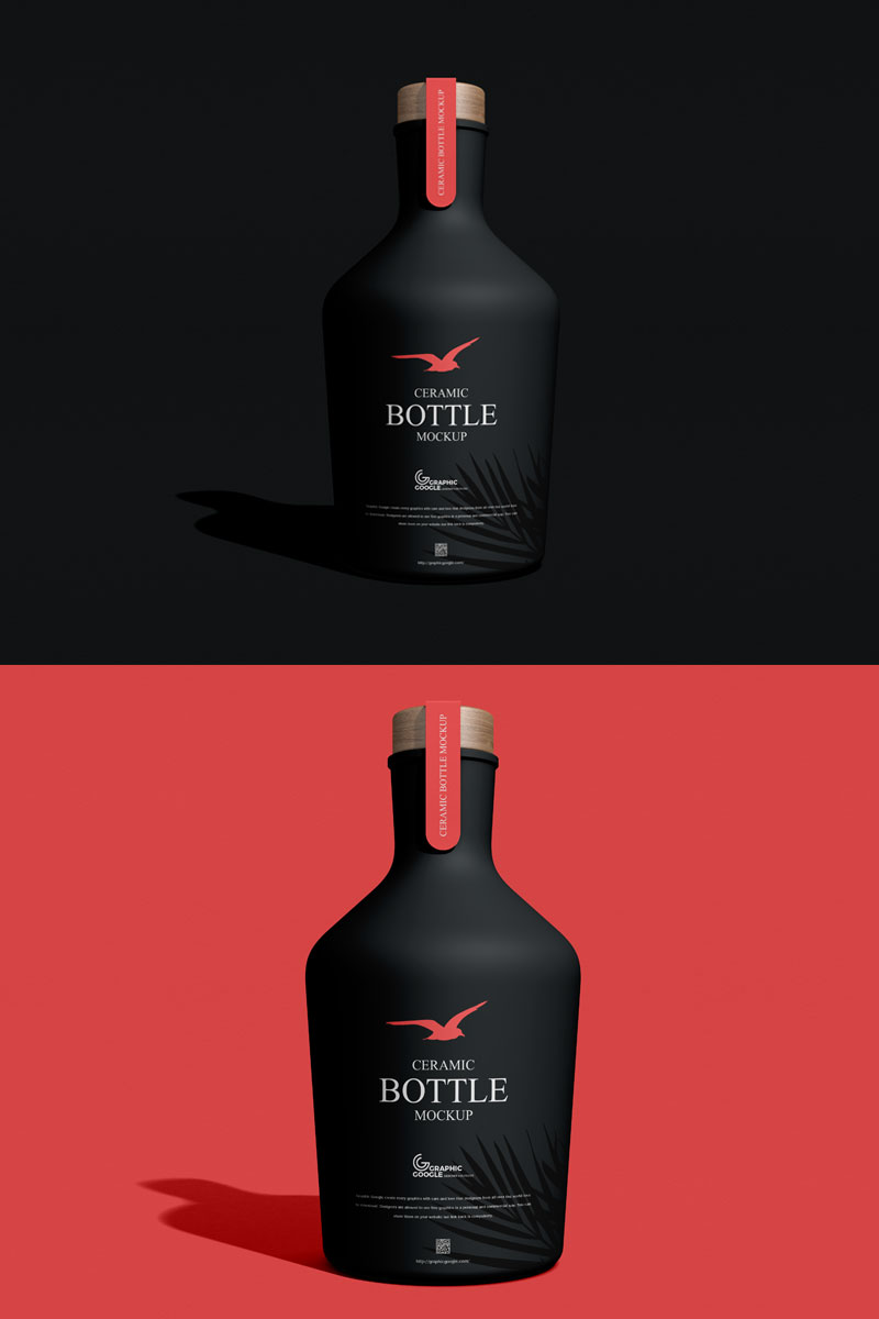 Free-Premium-Ceramic-Bottle-Mockup-PSD