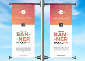 Free-Advertising-Lamp-Post-Banner-Mockup-300.jpg