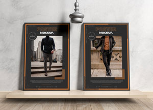 Free-Elegant-Two-Black-Framed-Poster-Mockup-300.jpg