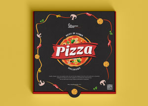 Free-Packaging-Pizza-Box-Mockup-PSD-300.jpg