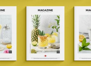 Free-Top-View-Magazine-Cover-Set-Mockup-300.jpg