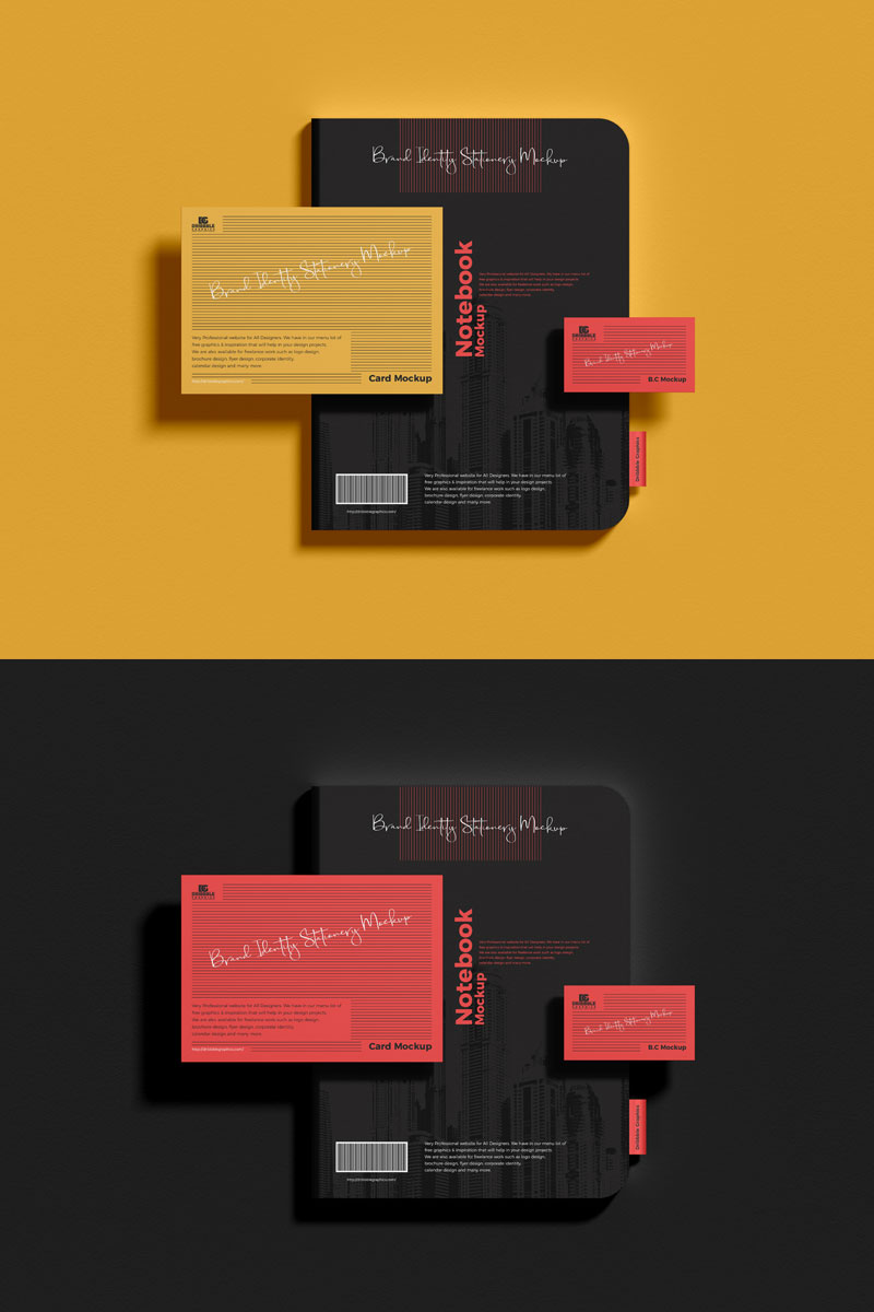 Free-Notebook-Stationery-Mockup-PSD